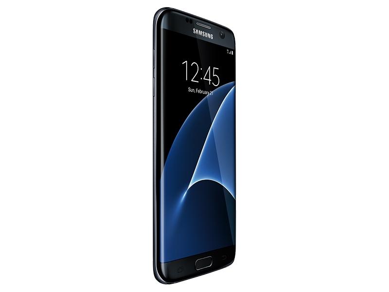 Galaxy S7 Edge 32gb T Mobile