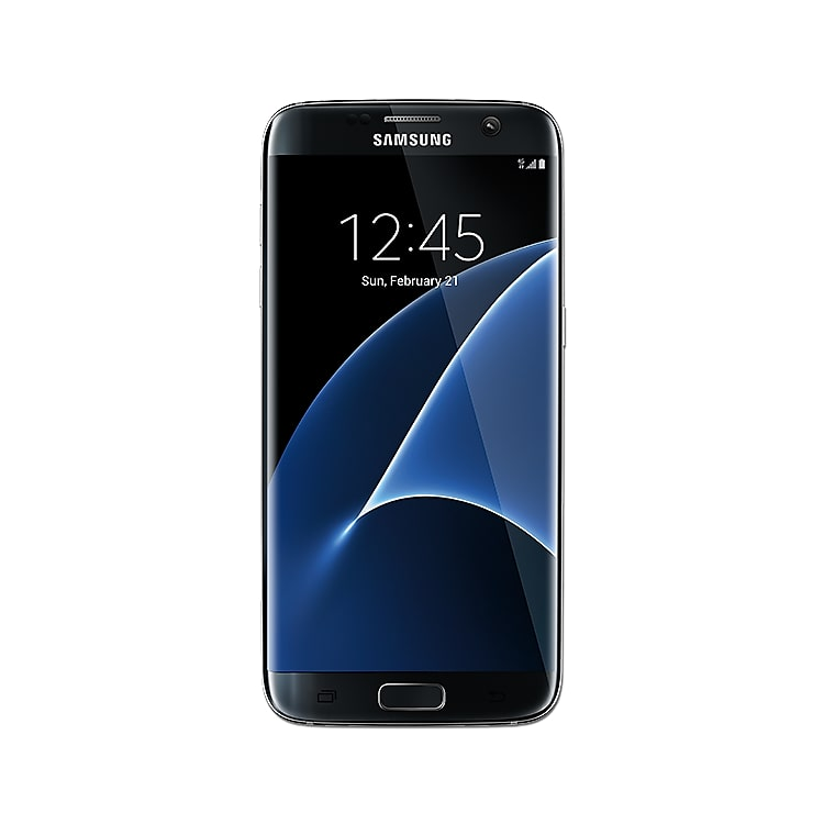Galaxy S7 edge 32GB (Verizon)