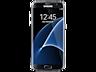 Thumbnail image of Galaxy S7 edge 32GB (Verizon)
