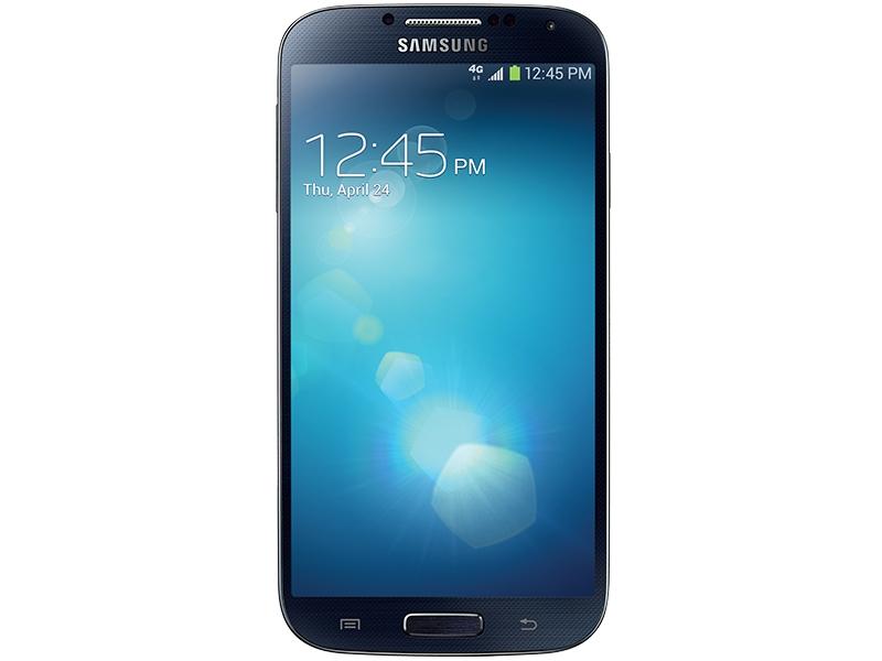Galaxy S4 16GB (Straight Talk)