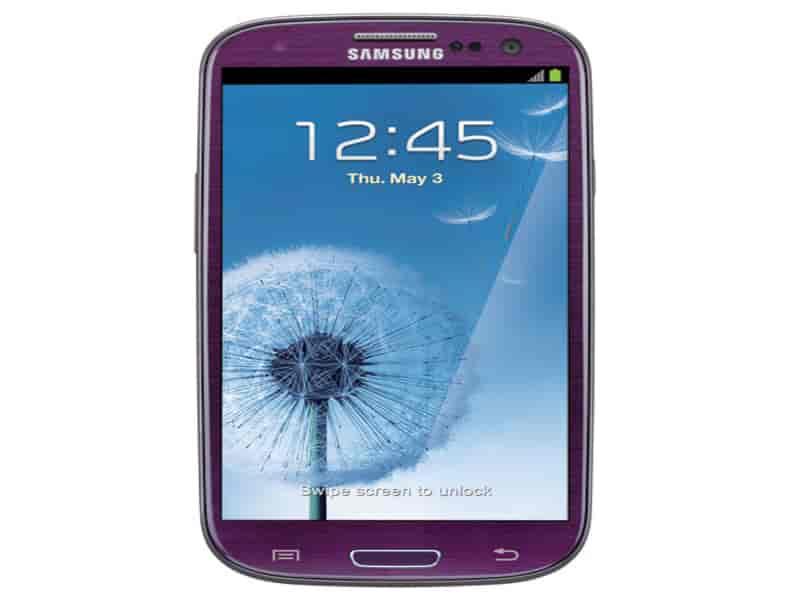 Galaxy S III 16GB (Sprint)