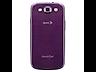 Thumbnail image of Galaxy S III 16GB (Sprint)