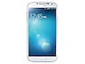 Thumbnail image of Galaxy S4 16GB (Sprint)