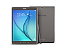 """Thumbnail image of Galaxy Tab A with S-Pen 9.7"""" 16GB (Wi-Fi)"""