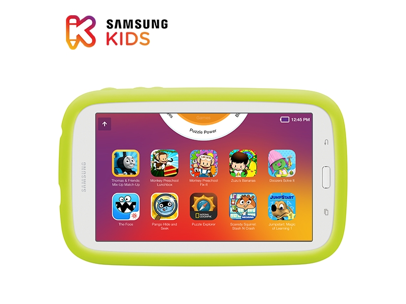 Kids Tab E Lite 7.0