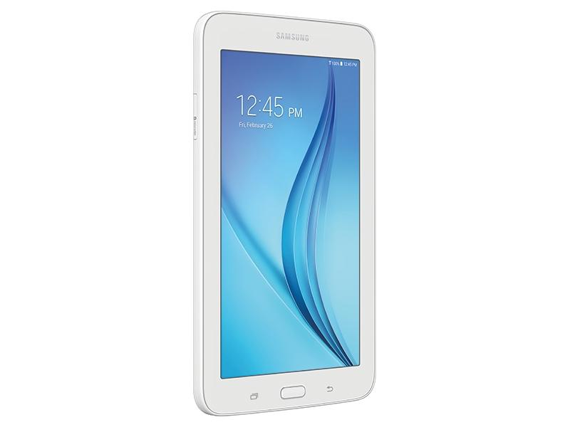 Galaxy Tab E Lite 7 0