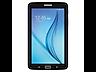 """Thumbnail image of Galaxy Tab E Lite 7.0"""" 8GB (Wi-Fi)"""