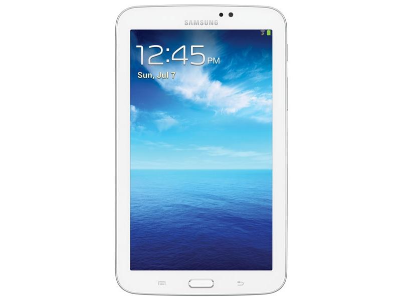 08395b7e717d0 Galaxy Tab 3 7.0