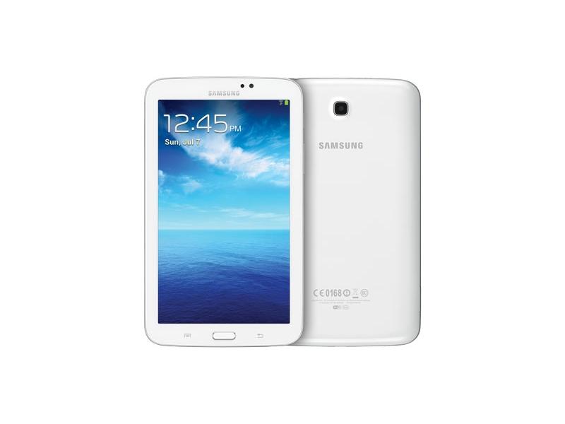 Galaxy Tab 3 7 0 Wi Fi Tablets Sm T210rzwyxar Samsung Us