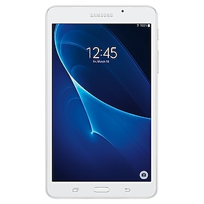 Galaxy Tab A 7 0 (Wi-Fi) | Owner Information & Support | Samsung US