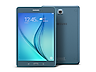 "Thumbnail image of Galaxy Tab A 8.0"" 16GB (Wi-Fi)"