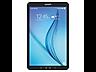 """Thumbnail image of Galaxy Tab E 8"""" 16GB (Verizon)"""