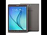 "Thumbnail image of Galaxy Tab A 9.7"" 16GB (Wi-Fi)"