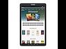 "Thumbnail image of Galaxy Tab E NOOK® 9.6"" 16GB (Wi-Fi)"