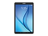 "Thumbnail image of Galaxy Tab E 9.6"", 16GB, Black (Wi-Fi)"