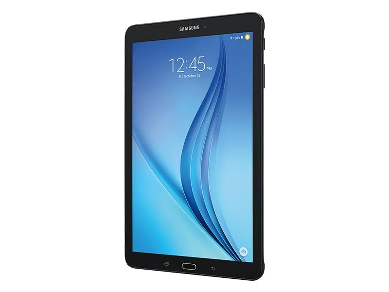 Galaxy Tab E 9 6