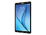 """Thumbnail image of Galaxy Tab E 9.6"""", 16GB, Black (Wi-Fi)"""
