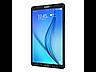 """Thumbnail image of Galaxy Tab E 9.6"""" 16GB (Verizon)"""