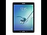 "Thumbnail image of Galaxy Tab S2 9.7"" 32GB (Sprint)"