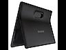 "Thumbnail image of Galaxy View 18.4"" 32GB (Wi-Fi)"