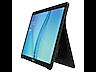 """Thumbnail image of Galaxy View 18.4"""" 64GB (AT&T)"""