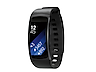 Thumbnail image of Gear Fit2 (Large) Black