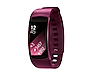 Thumbnail image of Gear Fit2 (Small) Pink