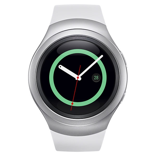 Gear S2 SM-R720 Support & Manual | Samsung Business
