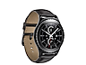 Thumbnail image of Gear S2 classic