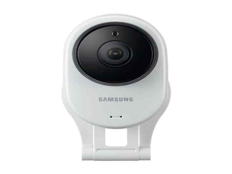 SmartCam HD 1080p Full HD WiFi Camera