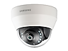 Thumbnail image of SDC-9410DU Full HD Indoor IR Dome Camera