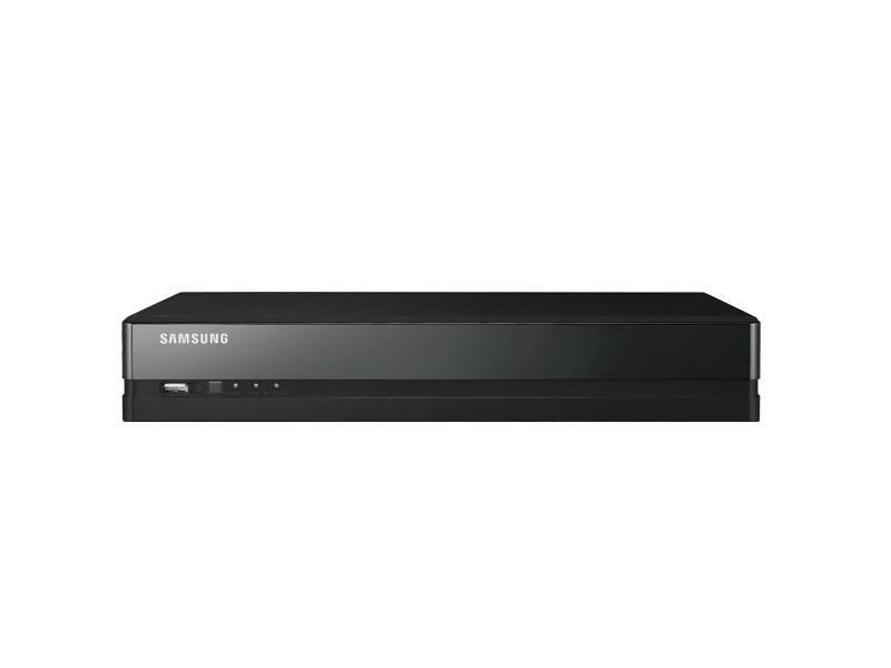 SDS-S3042 4 Camera, 4 Channel 960H DVR Security System