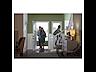 Thumbnail image of Samsung SmartThings Home Monitoring Kit