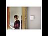 Thumbnail image of Samsung SmartThings Motion Sensor
