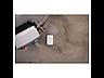 Thumbnail image of Samsung SmartThings Water Leak Sensor
