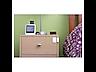 Thumbnail image of Samsung SmartThings Multipurpose Sensor