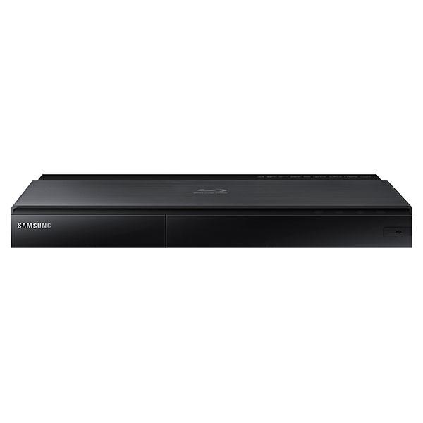BD-J7500 Blu-ray Player