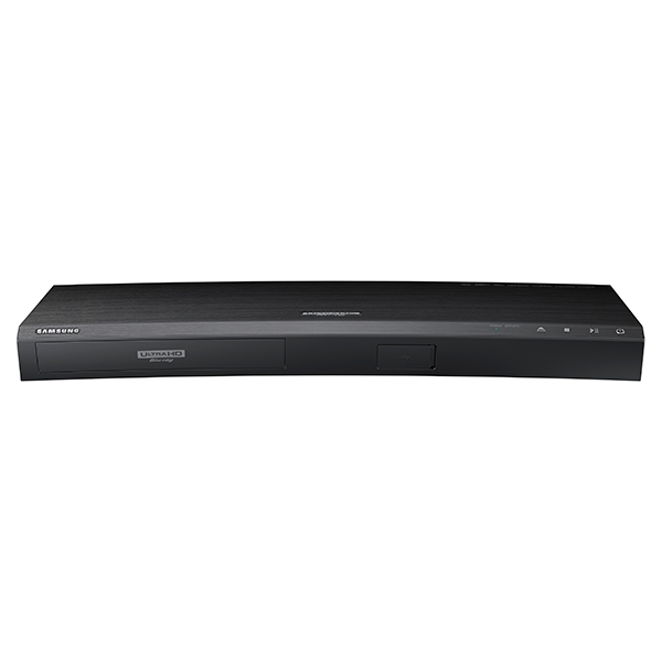 UBD-K8500 4K Ultra HD Blu-ray Player