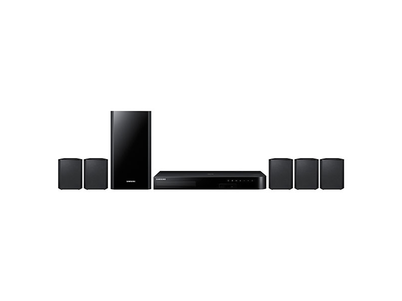 Ht J4500 Home Theater System Home Theater Ht J4500 Za Samsung Us