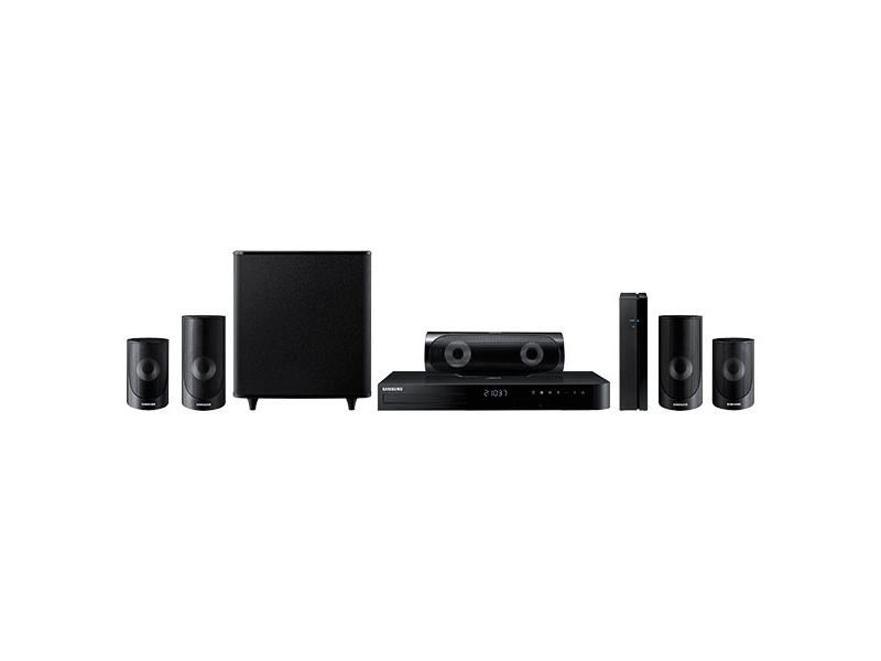 Ht J5500w Home Theater System Home Theater Ht J5500w Za Samsung Us