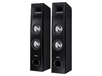 TW J5500 Sound Tower