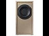 Thumbnail image of HW-J355 Soundbar w Subwoofer