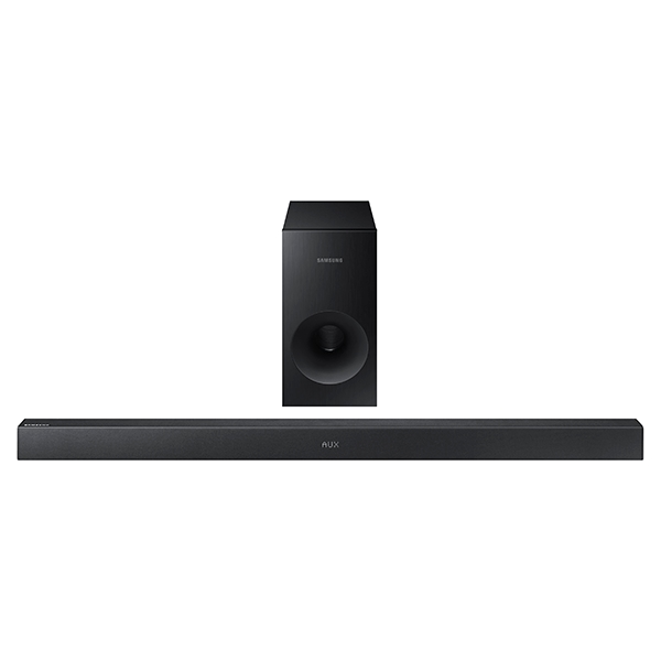 Samsung HW-F750 Home Theater System Download Driver