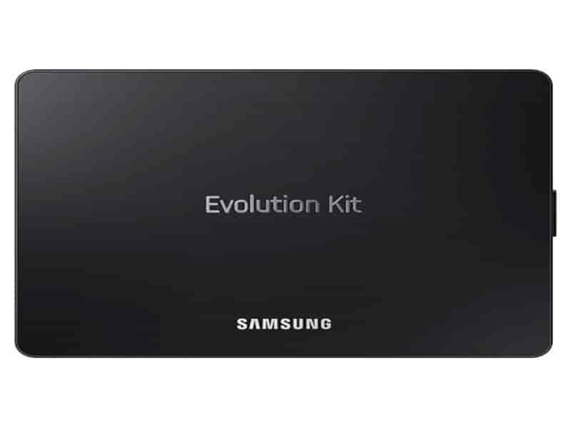 SEK2000 Evolution Kit