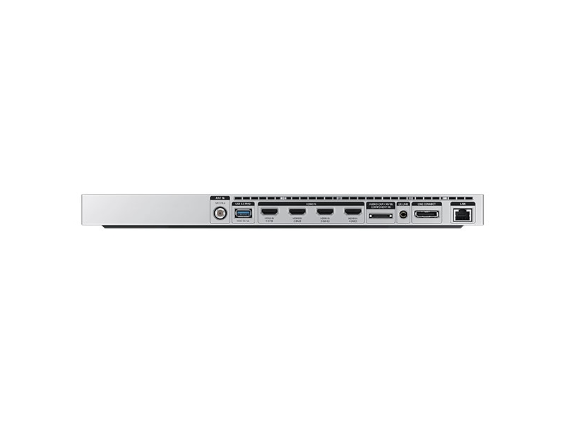 SEK3500U One Connect Evolution Kit