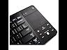 Thumbnail image of Smart Wireless Keyboard