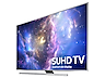 "Thumbnail image of 48"" Class JS8500 4K SUHD Smart TV"