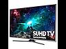 "Thumbnail image of 50"" Class JS7000 4K SUHD Smart TV"