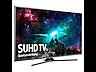 "Thumbnail image of 55"" Class JS7000 4K SUHD Smart TV"