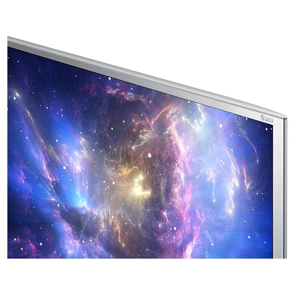 Driver for Samsung UN65JS8500F LED TV